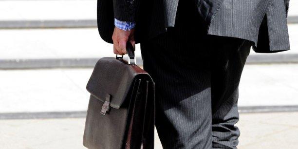 « Les commerciaux ont intérêt à ne pas faire du salaire leur seul critère de choix. »