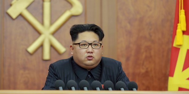 Kim-Jung un poursuit ses provocations à l'encontre des Etats-Unis et de la communauté internationale.