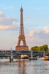 La France cultive le tourisme d'affaires