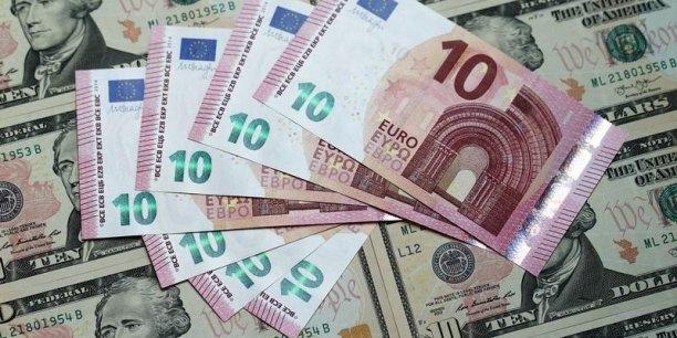 En mars le PMI du secteur manufacturier en zone euro atteignait 51,6.