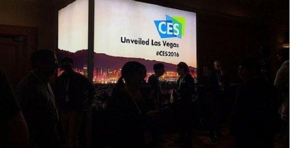 Le CES Las Vegas est l'un des principaux salons internationaux dédiés à la technologie et à l'innovation.