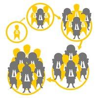 Comment réussir votre campagne sur les réseaux sociaux ?