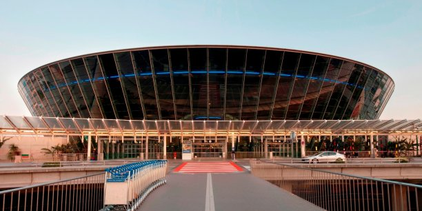 Aéroport de Nice : la baisse spectaculaire des redevances validée par le Conseil d'Etat