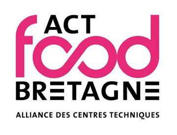 Act Food Bretagne veut l'Europe comme terrain de jeu
