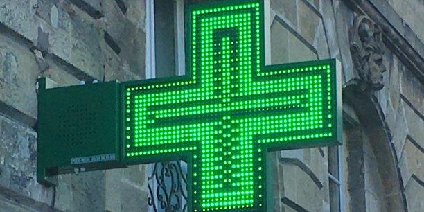 mesoigner.fr se veut être un outil qui révolutionne la relation entre pharmacies et clients, pas une remise en cause de leur modèle économique