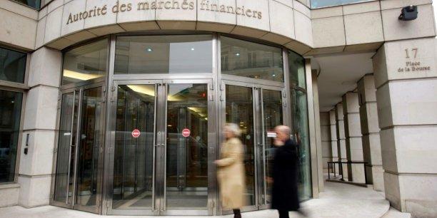 L'AMF et l'ACPR  ont créé, le 1er juin, un pôle commun destiné à aider les fintech à se repérer dans le maquis réglementaire des services financiers.
