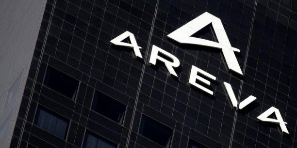 Les négociations entre EDF et Areva ont buté sur le sort du chantier EPR finlandais, dont le coût ne cesse de déraper.