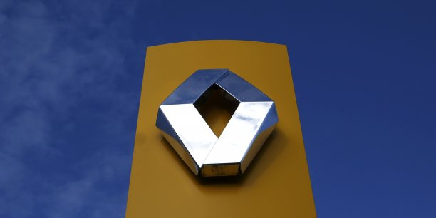 Les perquisitions chez Renault pourraient porter un rude coup à la stratégie de reconquête de la marque.