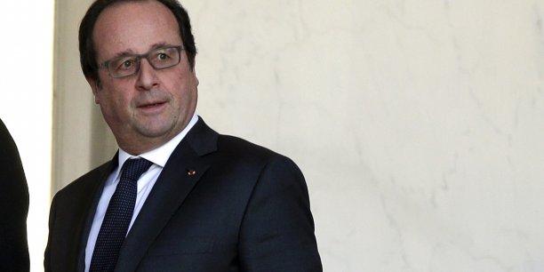 L'Association des régions de France (ARF) attend des décisions fortes de la part du gouvernement lors de cette nouvelle rencontre.
