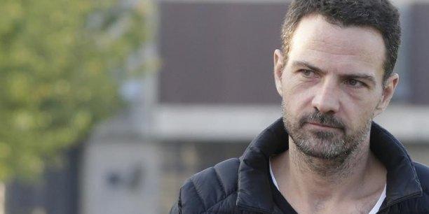 Jérôme Kerviel doit plaider pour la révision de sa condamnation, en 2014, à cinq ans de prison dont trois ferme.