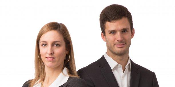 Instore Digital, start-up basée à Aix-en-Provence, veut révolutionner le monde du retail via son système d'exploitation du point de vente connecté, gratuit et open source.