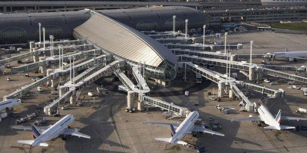 Airlines for Europe veut ratisser large. Elle veut recruter au-delà de l'Union européenne en prenant la définition de l'Europe de l'Organisation internationale de l'aviation civile (OACI)