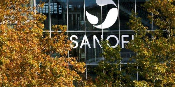 En tant que leader mondial dans le traitement du diabète, nous avons à la fois le devoir et l'engagement de proposer des solutions intégrées aux personnes atteintes de cette maladie, avait expliqué Sanofi.