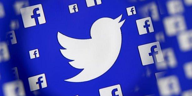 Sous la pression de ses actionnaires, Twitter a amorcé un virage stratégique qui vise à passer d'un outil d'info en temps réel à une véritable plateforme au service des marques, comme Facebook.
