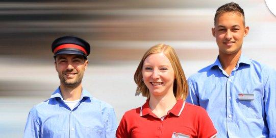 La Mutuelle Entrain a annoncé sa fusion avec la Mutuelle des Transports Rhône-Alpes.