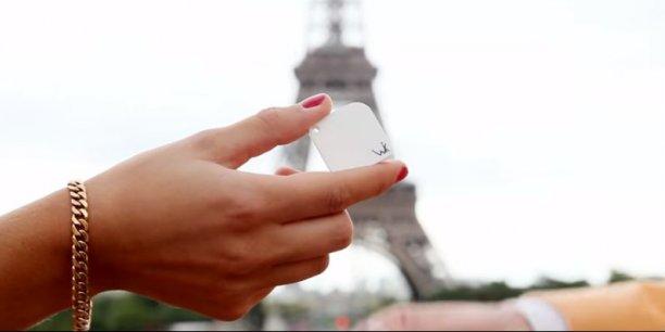 Wistiki et Bouygues Telecom ont conclu un partenariat stratégique.