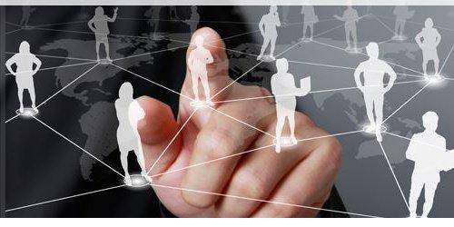 CGI compte embaucher 170 collaborateurs sur la région Auvergne Rhône-Alpes.