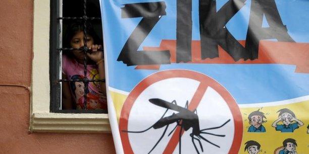 Les autorités sanitaires américaines ont annoncé vendredi avoir dénombré, au 12 mai, 279 femmes enceintes infectées par le virus Zika.