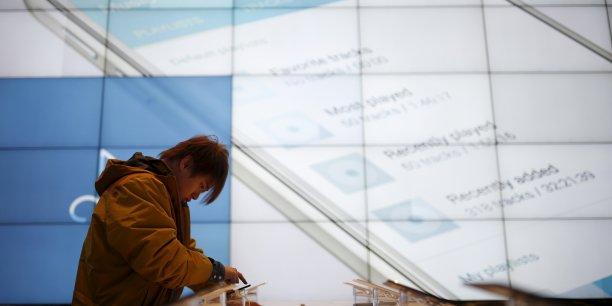 L'équipe française de Upday, installée dans les locaux parisiens de la filiale d'Axel Springer Aufeminin.com, comprendra 7 personnes dont 6 journalistes.