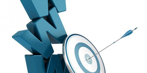 Marché mondial en forte croissance, l'affiliation qui consiste à mettre en relation des annonceurs avec des sites affiliés qui hébergent leurs pub ou liens va bénéficier avec Affiliate's Prediction d'un outil unique capable d'optimiser le ROI de cette relation.