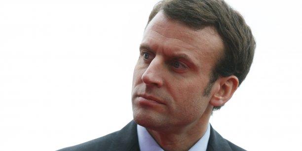 La DGCCRF rattachée au ministère de l'Economie a été saisie par Emmanuel Macron d'une enquête sur les pratiques tarifaires de plusieurs compagnies aériennes, dont Air France, qui a formellement démenti toute entente sur les prix.