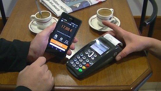 Orange compte près de 100.000 utilisateurs pour sa solution de paiement mobile.