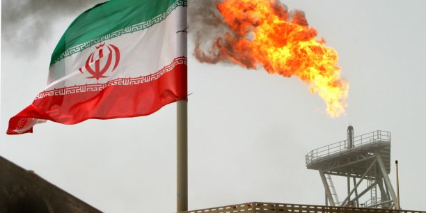Les désaccords persistants entre l'Iran, l'Irak et l'Arabie saoudite sur les modalités d'une limitation de leur production rendent de plus en plus incertaine la conclusion d'un accord au sein de l'Organisation des pays exportateurs de pétrole (Opep) mercredi à Vienne.