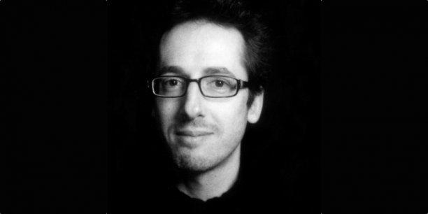 Loic Mercier, Directeur du Planning Stratégique de BBDO Paris