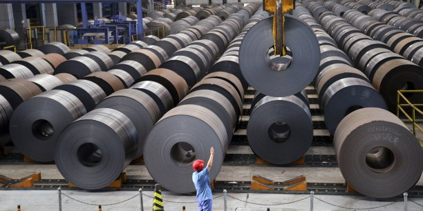 Le fonds SPI (Société de projets industriels) initialement doté de 452 millions d'euros, sera porté à 700 millions d'euros en 2016.