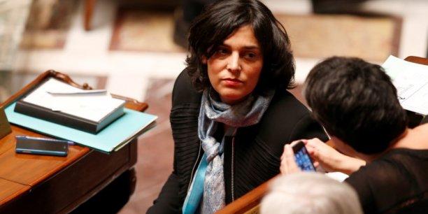 Le projet de loi Travail, porté par Myriam El Khomri, fait déjà l'objet de plus de 800 amendements concernant la durée du travail, les licenciements économiques, les indemnités prud'homales, etc.