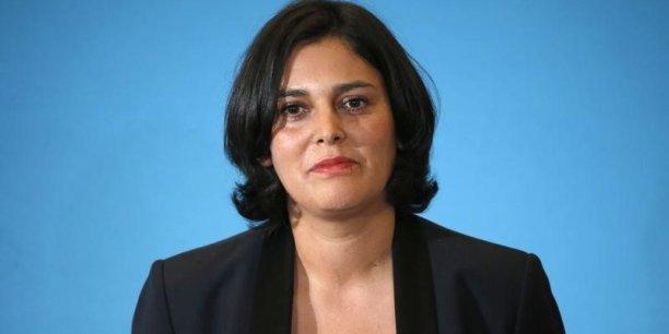 Alors que des milliers de salariés manifestent, la ministre du Travail, Myriam El Khomri, annonce que le projet de loi Travail pourrait faciliter les licenciements économiques dans les PME.