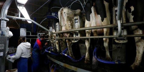 Les négociations tarifaires entre la grande distribution et ses fournisseurs (agro-industriels et coopératives), qui se sont achevées lundi, donnent lieu chaque année à de vives tensions, et sont dans le collimateur du gouvernement.
