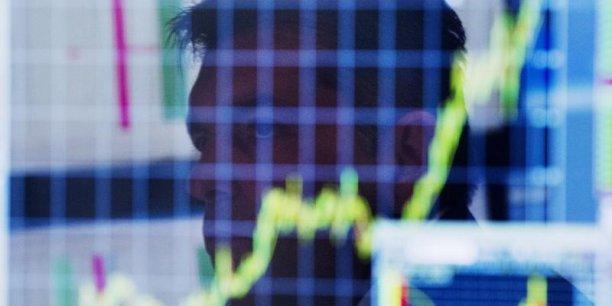 La finance est-elle une bonne base pour la croissance future ?