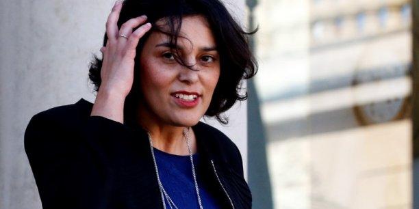 Myriam El Khomri, la ministre du Travail, va avoir la redoutable mission de porter le texte réformant le Code du travail présenté ce 24 avril en Conseil des ministres. Elle va devoir affronter les députés del'Assemblée nationale à compter du 5 avril en commission des affaires sociales.