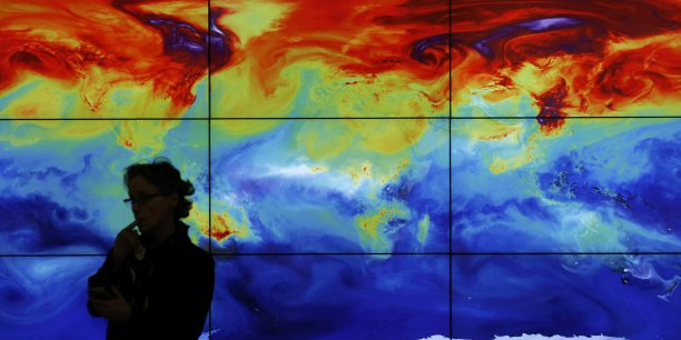 Parmi les signataires, 37 ont d'ailleurs pris des engagements de réduction de leurs émissions. 11 se sont dotés d'un prix interne du CO2 pour infléchir leurs décisions d'investissement ou accélérer leurs réductions d'émission, détaille le manifeste. Des efforts, selon les ONG environnementales, encore insuffisants face à l'ampleur et à l'urgence du danger climatique.