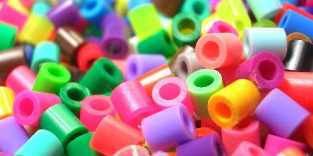 Les polymères, dernières matières premières à être ciblées par la fraude au carrousel