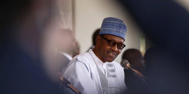 Le président Muhammadu Buhari, qui a pris a pris la tête du Nigeria le 29 mai 2015, a fait de l'éradication de Boko Haram une priorité.