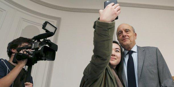 Dans le cadre des primaires à droite, Alain Juppé est le favori des Français, quelle que soit leur préfence partisane
