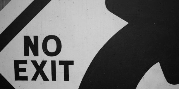 La direction de la CBI a indiqué qu'elle allait désormais faire campagne en soulignant les avantages économiques de l'adhésion à l'UE.