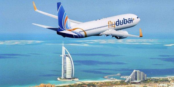 Le Boeing 737 de la compagnie aérienne à bas coûts flydubai reliant Dubaï à Rostov-sur-le-Don s'est écrasé en tentant d'atterrir,  a indiqué le comité d'enquête russe, chargé des enquêtes pénales dans le pays.