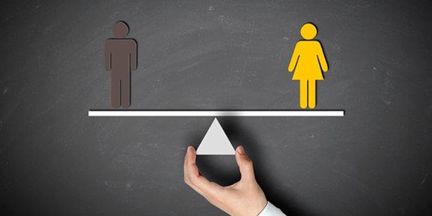 Comme son ancêtre, le nouveau GEEIS-Diversity, lancé le 31 mars, permet l'évaluation des politiques de ressources humaines sur la base d'un référentiel conçu pour tout type d'entreprise, indépendamment de sa taille, du type d'activité et du contexte géographique