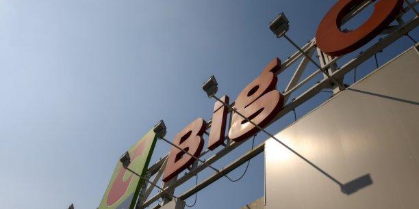 La filiale Big C de Casino au Vietnam doit lui rapporter 920 millions d'euros.
