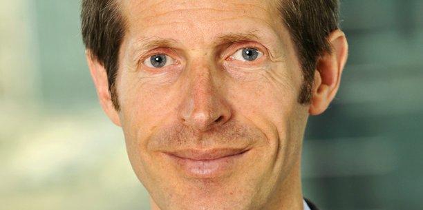 En France, 300.000 patients ont un traitement de désensibilisation, selon Denis Delval.