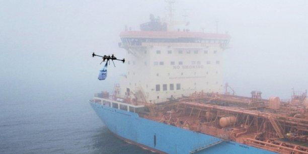 drone x pro price amazon