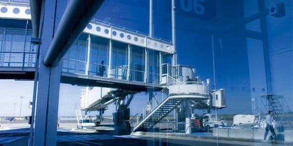 Le plan Destination 2020 se fixe l'objectif de 2,5 millions de passagers à cette date.
