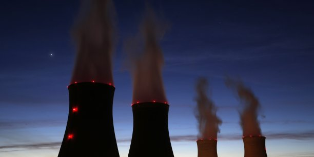 C'est le moment d'accentuer la mobilisation. Nous appelons à un mouvement le plus fort possible, avait déclaré mardi 23 mai la porte-parole de la fédération nationale mines-énergie de la CGT (FNME-CGT), Marie-Claire Cailletaud.