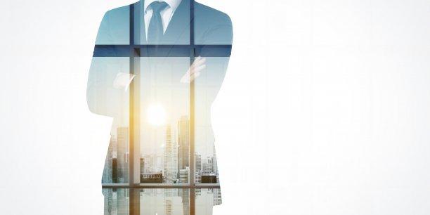 Bienvenue dans le monde feutré et confidentiel des banquiers ou gérants privés.