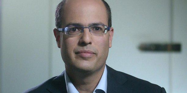 Avi Hasson, le Chief Scientist du ministère de l'Economie et de l'Industrie israélien, explique les défis de la scène startups de son pays pour les deux prochaines décennies.