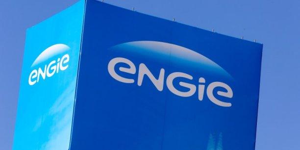 Deux montages financiers réalisés par Engie sont dans le collimateur de la Commission européenne.