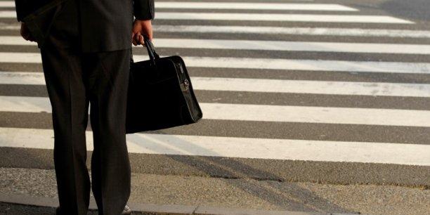 Peu de chefs d'entreprise envisagent toutefois d'augmenter leurs effectifs.